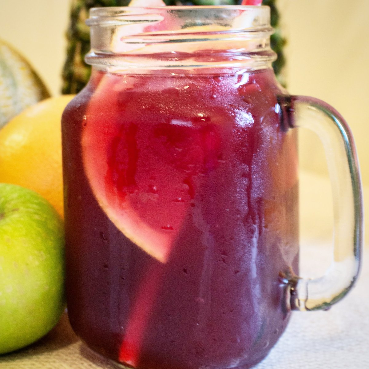 Calyx on twitter ice cold calyx wild apple hibiscus and ginger ice cold calyx wild apple hibiscus and ginger with a slice of pink grapefruit perfection gowildandshine handcrafted vegan veganlife flowers izmirmasajfo