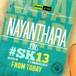 #SK13 Twitter Photo
