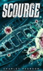 ebook Eiweisskörper und Kolloide: Zwei Vorträge für Biologen und Chemiker