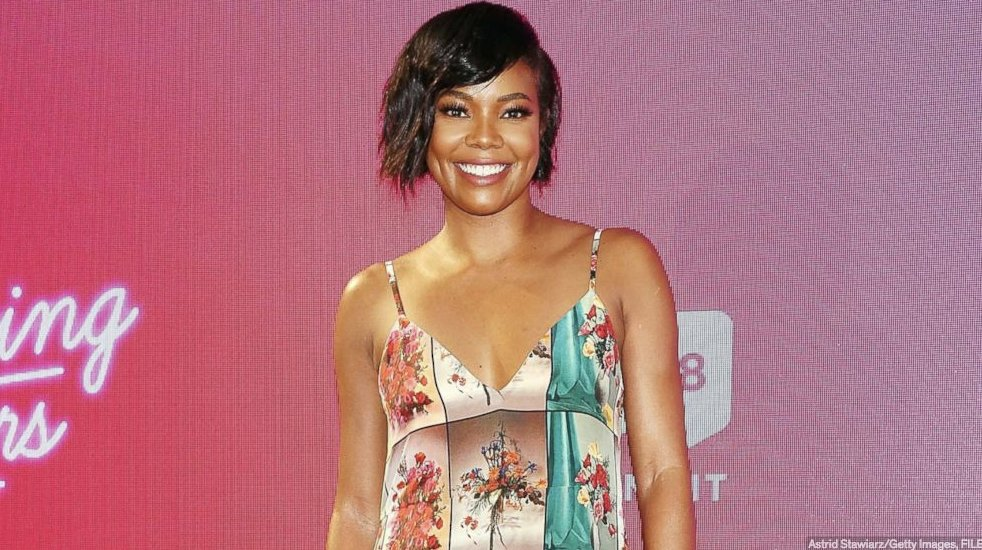Fertility is not an older women issue, it is an issue period. Gabrielle Union reveals adenomyosis diagnosis, heres what to know about it: gma.abc/2OviUwn
