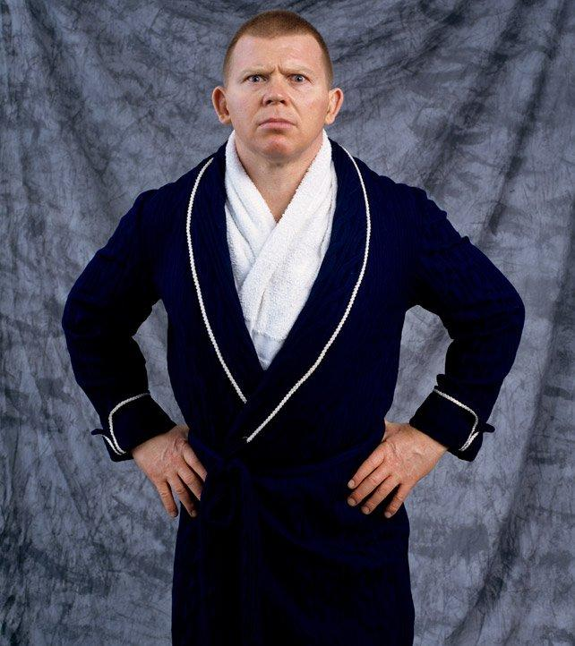 Happy birthday to one of WWE\s longest ever reigning champions, Bob Backlund!