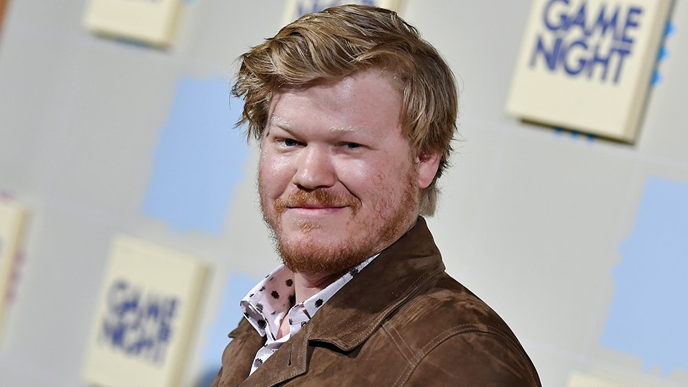 Jesse Plemons to co-star with Keri Russell in Scott Cooper's 'Antlers' (EXCLUSIVE) https://t.co/jCRpqSnkrS https://t.co/b8phaVv5xj