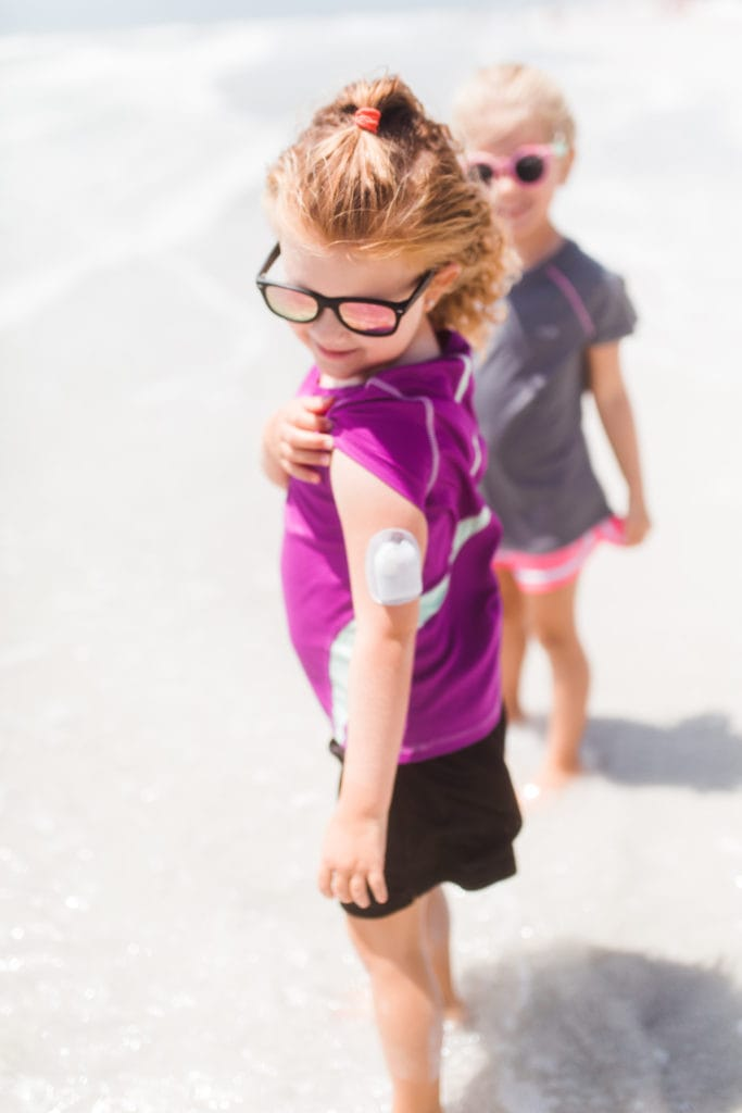 """test Twitter Media - """"My goal is to educate about diabetes and advocate in Layla's honor so she will know her voice can be heard. I love educating others by sharing our story."""" Lion Amie discusses parenting a child with type 1 diabetes in with @IntDiabetesFed #DiabetesVoice https://t.co/Pp4COzLu3X https://t.co/qec9BOVIpQ"""