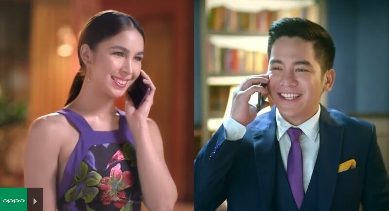OPPO F9 with VOOC Flash Charge.   @iamjoshuagarcia @BarrettoJulia    Warch it here:  https:// youtu.be/jF4dVd5RrSE  &nbsp;   via @YouTube <br>http://pic.twitter.com/4xFFymgA9g
