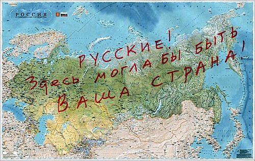 Росіяни Саттаров і Камалов, що перебувають у київському СІЗО, написали заяви з проханням про обмін на українських політв'язнів, - Денісова - Цензор.НЕТ 1925