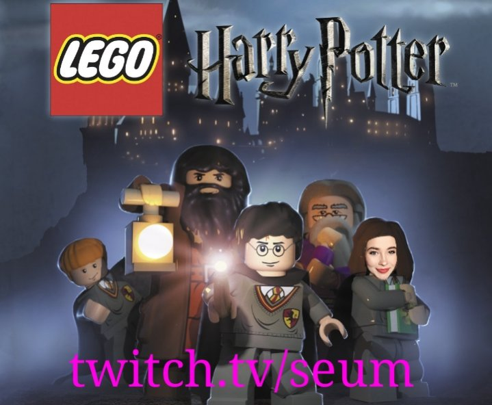That jinkling sound of the Lego can never be forgotten    http:// twitch.tv/Seum  &nbsp;    @JustSeum @BlazedRTs @SGH_RTs @TwitchSharing @SupStreamersRT @TwitchOnline @share_stream @RSG_Retweet @TwitchTVGaming  @FlyRts @Mighty_RTs @Demented_RTs @TTurtles_RTs @FameRTR @DNRRTs @Pulse_Rts<br>http://pic.twitter.com/NeH1rqCz1h