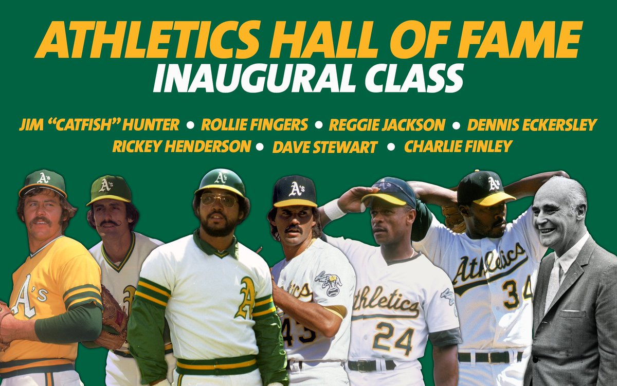 new style 1a891 cbc00 Oakland A's on Twitter: