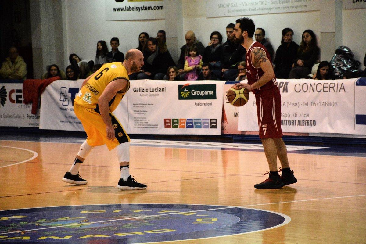 IL NUOVO RINFORZO DELLA SUTOR SI CHIAMA LANFRANCO MOSCONI Link:  https:// www.facebook.com/sutormontegranaro/photos/a.151603248198058.28178.148856821806034/2335666039791757/?type=3#Sutor #SSSutor #DajeSutor #ComingBackSutor #Montegranaro #Pallacanestro #Basket #Basketball  - Ukustom