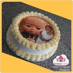 #BabyBoss cake  Order today on +263773799023