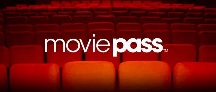 MoviePass is reportedly un-canceling users' accounts. Here's how to leave the service for good. https://t.co/qSiripgt8O
