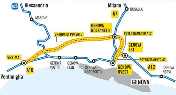 Quando il grillini scrivevano: 'ci viene poi raccontata, a turno, la favoletta dell'imminente crollo del Ponte #Morandi' #M5S #genova https://t.co/FznyA3LmiE