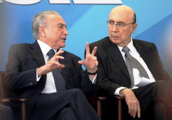 Socorro a estados e municípios no governo Temer vai custar R$ 90 bi https://t.co/7WwucG0pmJ
