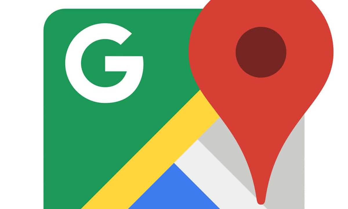 """""""When you turn off &#39;location history&#39; Google still tracks your location when you use Maps, search and the weather. Here's how to really turn all of it off.&quot;  The fact that this kind of articles exists is just astonishing, and sad.   https://www. theguardian.com/technology/201 8/aug/14/how-to-turn-off-google-location-tracking &nbsp; … <br>http://pic.twitter.com/jhWyNsO8ij"""