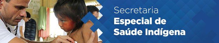 O Distrito Sanitário Especial Indígena – DSEI Litoral Sul promoveu no  Polo Base Passo Fundo discussão sobre Incentivo de Atenção Especializada  aos Povos Indígenas em hospitais da região. Entenda:  https://t.co/nQrPMO52o0 #SaúdeIndígena @SESAI_MS