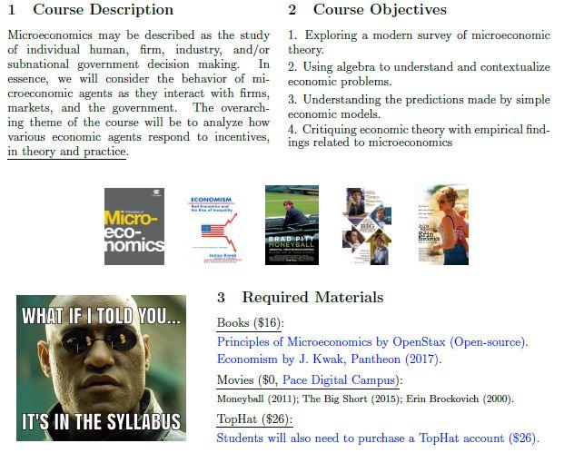ebook Separation Methods