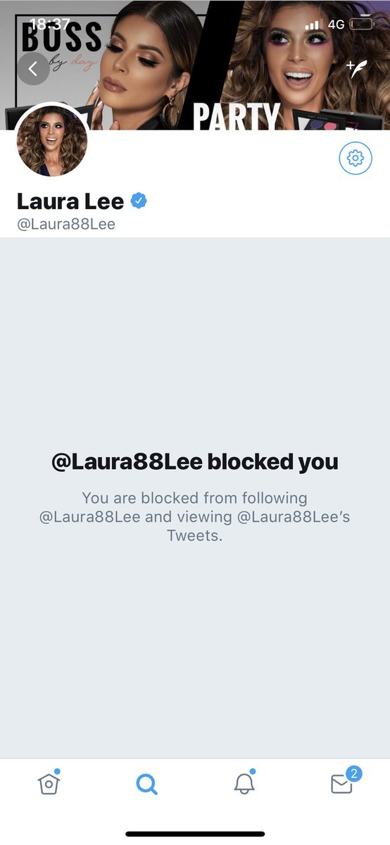 another one bites the dust x