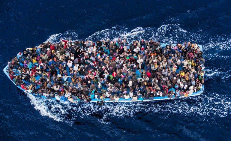 #Immigrazione: #Malta consente attracco a nave #Aquarius con 141 #migranti  https://bit.ly/2BaSQos  - Ukustom