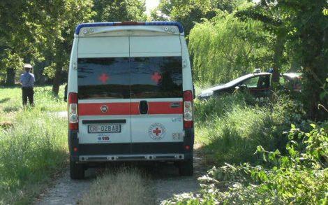 Cade dall'albero mentre raccoglie carrubbe, un uomo in gravissime condizioni in ospedale - https://t.co/YKlE6a464W #blogsicilianotizie