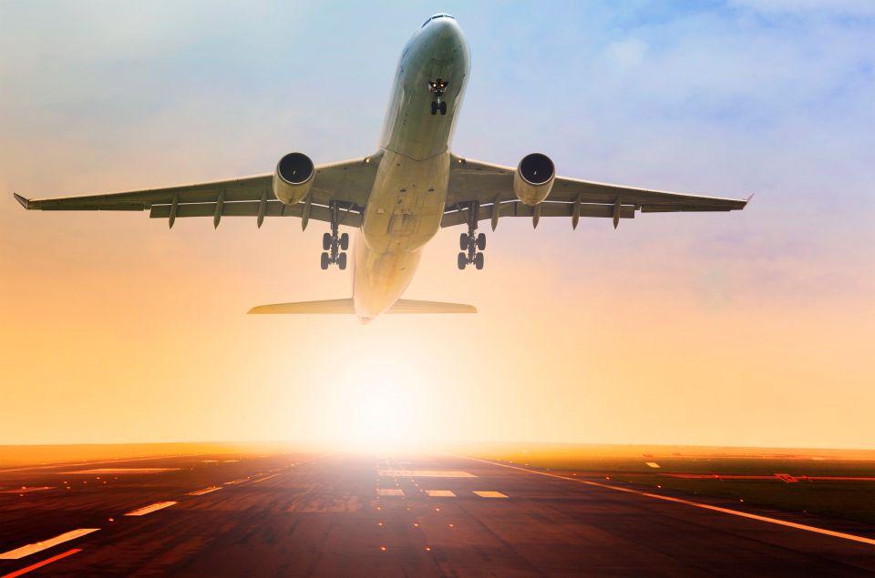 Nuove rotte per #Ryanair e #AirItaly! @Ryanair_IT @air_italy_ https://bit.ly/2vHVOvw  - Ukustom