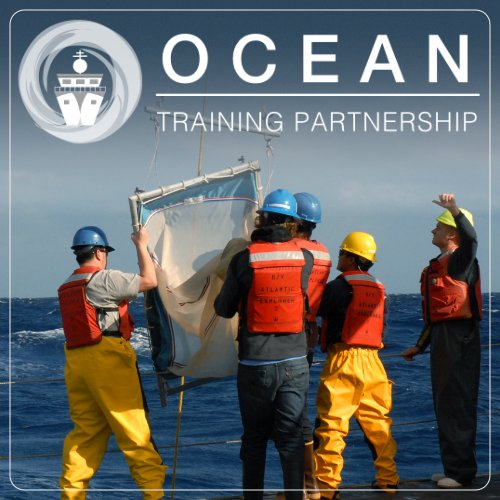 We have an open call for grants to host #shipboard training fellowships. Are you a Principal Investigator with spare berths on a planned research cruise? Contact @ocean_training to find out how our #capacitybuilding initiative can support you.  http://www. oceantrainingpartnership.org / &nbsp;  <br>http://pic.twitter.com/ChRHTKwklQ