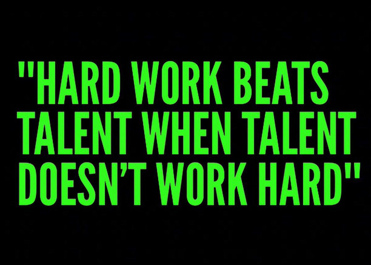 E3 Strength On Twitter Hardwork E3strength Resultsmatter Purpose Drive Perform Fitness Motivation Motivationalquotes Motivational Motivation Motivationalquote Motivations Motivationquotes Motivationalwords Inspiration