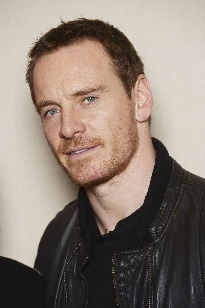 You&#39;re not just a Beautiful Face you&#39;re Beautiful where it matters the most in you&#39;re Heart and Soul   #MichaelFassbender #BeautifulHumanBeing<br>http://pic.twitter.com/bPWNBgvoLh