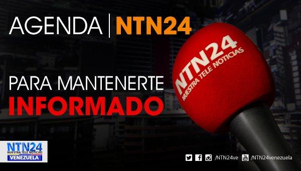 La diputada por el Zulia, @NoraBracho informará las acciones que realizarán para enfrentar el colapso de los servicios públicos del país #14Ago https://t.co/nSoK1asPh3