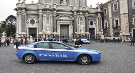 Prestiti a usura ed estorsioni, due arresti a Catania - https://t.co/tVkyhuGSNh #blogsicilianotizie