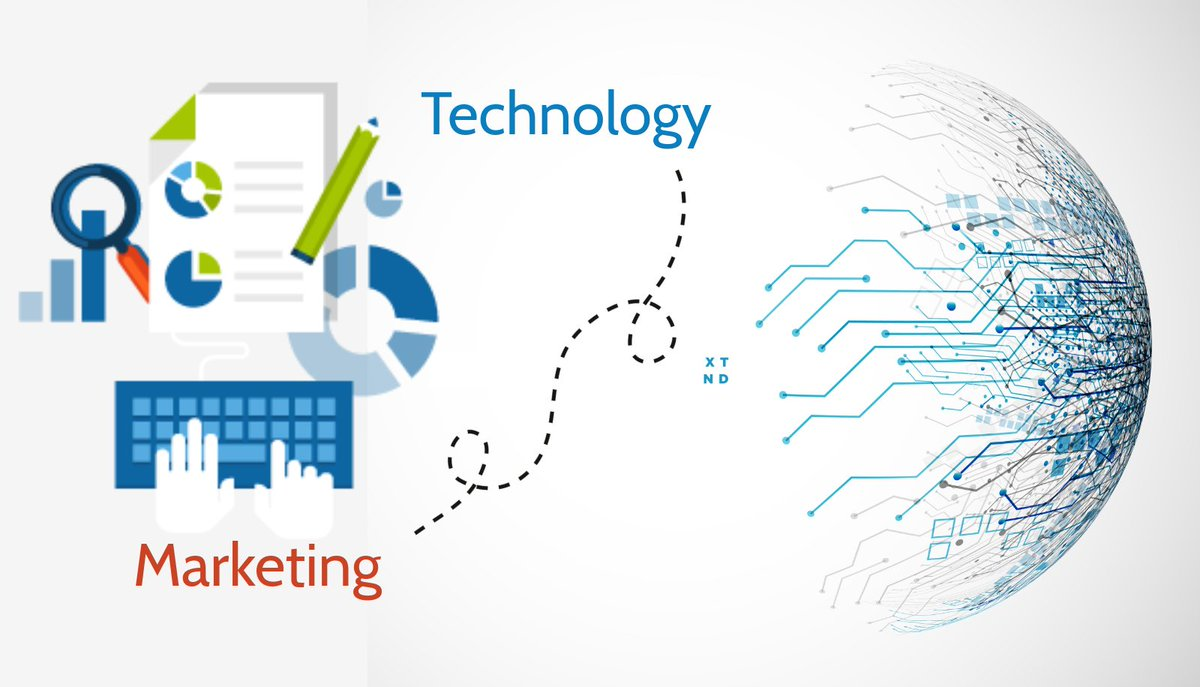 How to Use Emerging #Technology to Amplify Your #MarketingStrategy  #Business #IOT #Blockchain #AI #AR #AugmentedReality #InternetOfThings #HireBlockchainDevelopers #HireARDevelopers #HireAIDevelopers #MobileAppDevelopment #MobileAppDevelopmentCompany    https:// goo.gl/T25irg  &nbsp;  <br>http://pic.twitter.com/d3YHHGqRvc