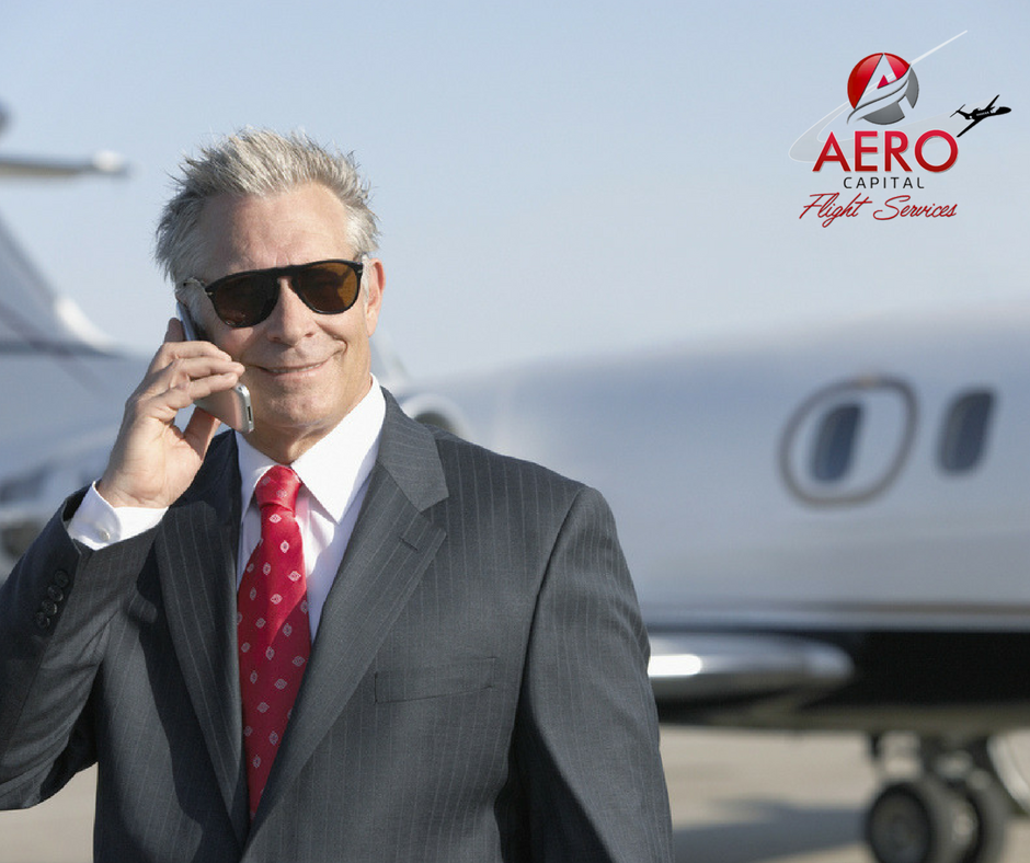 Why fly Commercial? Your time is valuable . . . choose AC Flight Services to get you where you need to be, quickly &amp; efficiently. We&#39;re Pensacola&#39;s Private Jet Company with the Red Carpet Service! #PrivateJet #LuxuryTravel #GetThereFast #LifeGoals #Pensacola<br>http://pic.twitter.com/z5BqQS2pql
