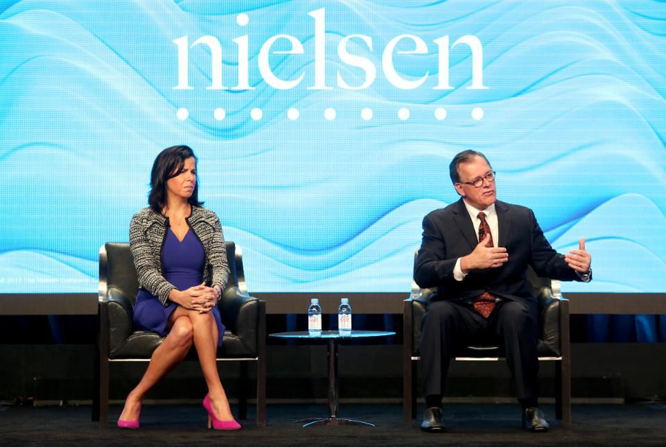Will Nielsen be sold in the wake of its disappointing earnings report? https://t.co/eKXNKQsuDa https://t.co/4e1aIbiuhI