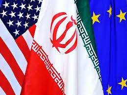 #MitchelBelfer @EGIC_ per @formichenews analizza i motivi per cui l'#Europa non deve dividersi dagli #StatiUniti sulla questione #iranianahttp://formiche.net/2018/08/iran-europa-stati-uniti/  - Ukustom