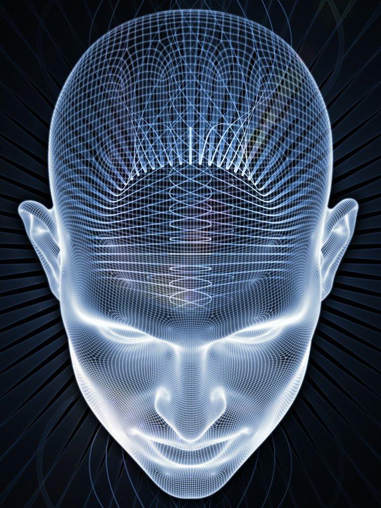A Good Summary: Artificial Intelligence Use Cases #AI #MachineLearning #DeepLearning #BigData #Fintech #Insurtech #Marketing #Datascience #ML #DL #Robotics #HealthTech #IoT #tech   https://www. datamation.com/artificial-int elligence/artificial-intelligence-use-cases.html &nbsp; … <br>http://pic.twitter.com/VcSloiJs5t