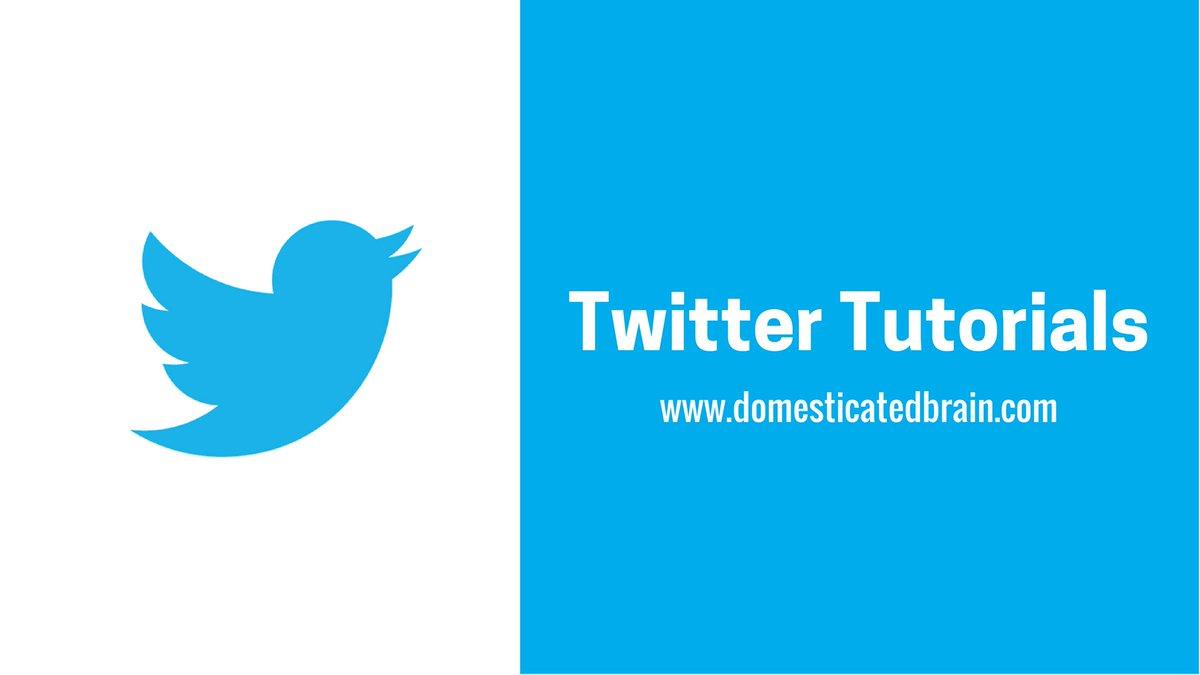 How to Change Twitter Username  https:// goo.gl/4Jg9ES  &nbsp;   #Twitter #TwitterTips #socialmedia #socialmediamarketing #socialmediatraining #tech #socialmediatips #SMM #SocialMediaManagement #InformationTechnology #technology #IoT #InternetOfThings #blogging #bloggingtips<br>http://pic.twitter.com/zeVV1JYmyC