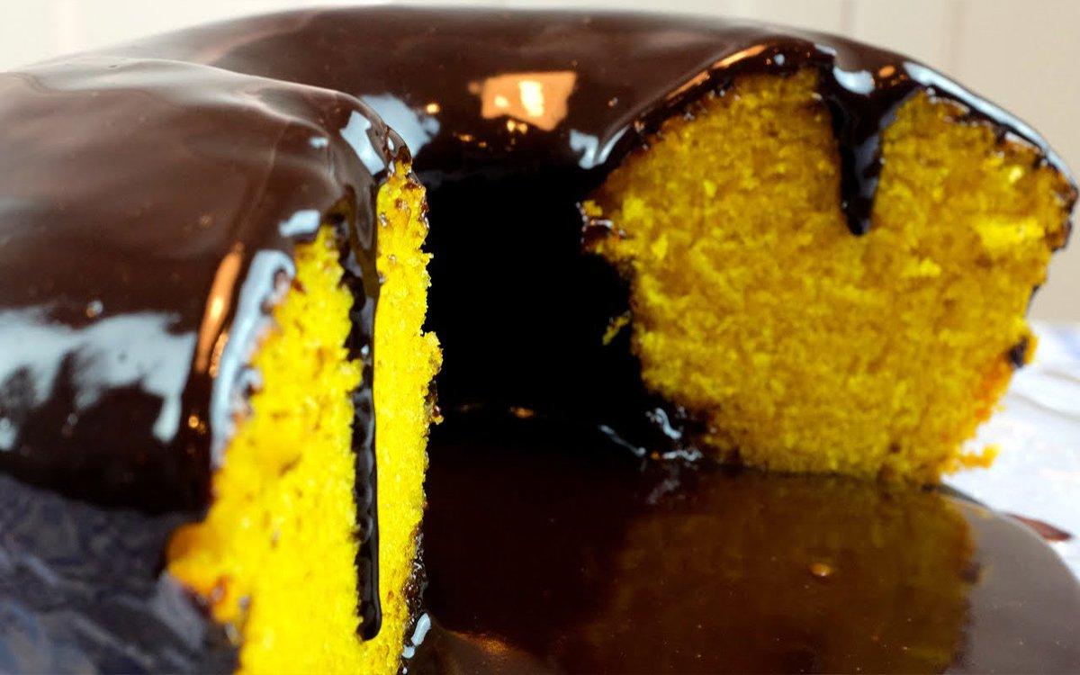 RT @RicetteBrasil: Torta al Mais con Glassa al Cioccolato #brazilianrecipe #dolci #dolcibrasiliani #dolcifattiincasa #dolciricette #dolcibrasiliani #recipe #recipes #ricetta #ricettabrasiliana #ricettabrasiliana #ricettadelgiorno #ricette #ricettebrasili…