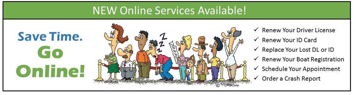 online Woven