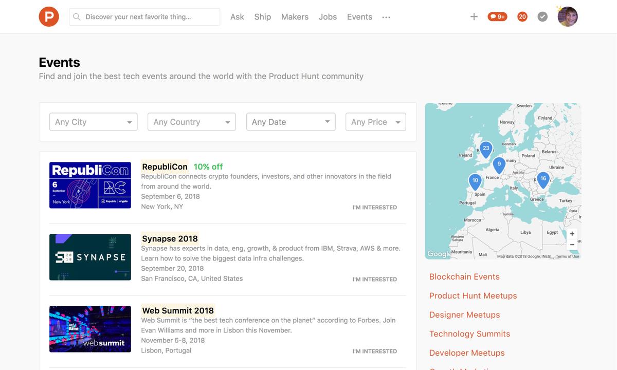 Algeria Dating sito Web