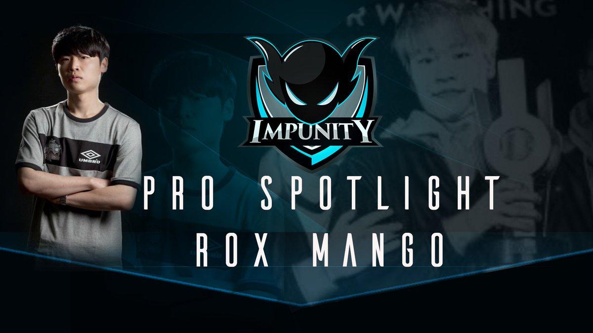 Story of ROX Mango - Vainglory Pro spotlight    https:// youtu.be/ERT3kr7vy-0  &nbsp;    Enjoy :)  @vainglorysgmy @vainglory @Sweet_M4NGO<br>http://pic.twitter.com/zUsTjp9U7u