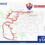 Image for the Tweet beginning: Attention #JeffCo The @CoClassicPro will