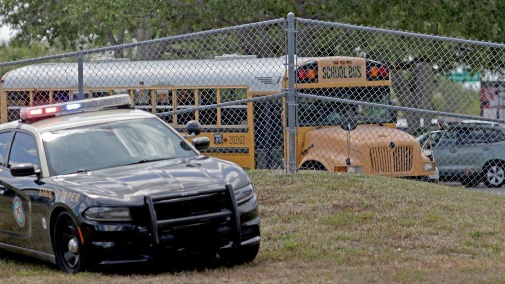 south florida sun sentinel on twitter requiring schools to post
