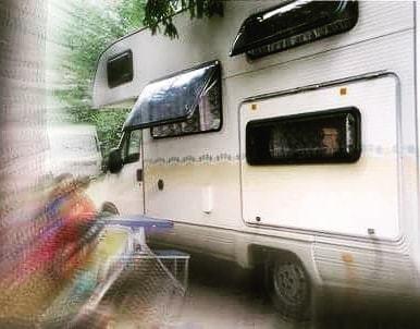 Il primo camper ...#TakeMeBackTuesday #camper #rv #valdivizze #sudtirol #outdoor https://ift.tt/2P9bsIu  - Ukustom