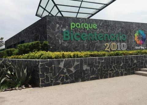 ¿Por qué todos hablan del Parque Bicentenario? En @lasillarota te damos todos los detalles y pormenores https://t.co/Z04A6vXFDq