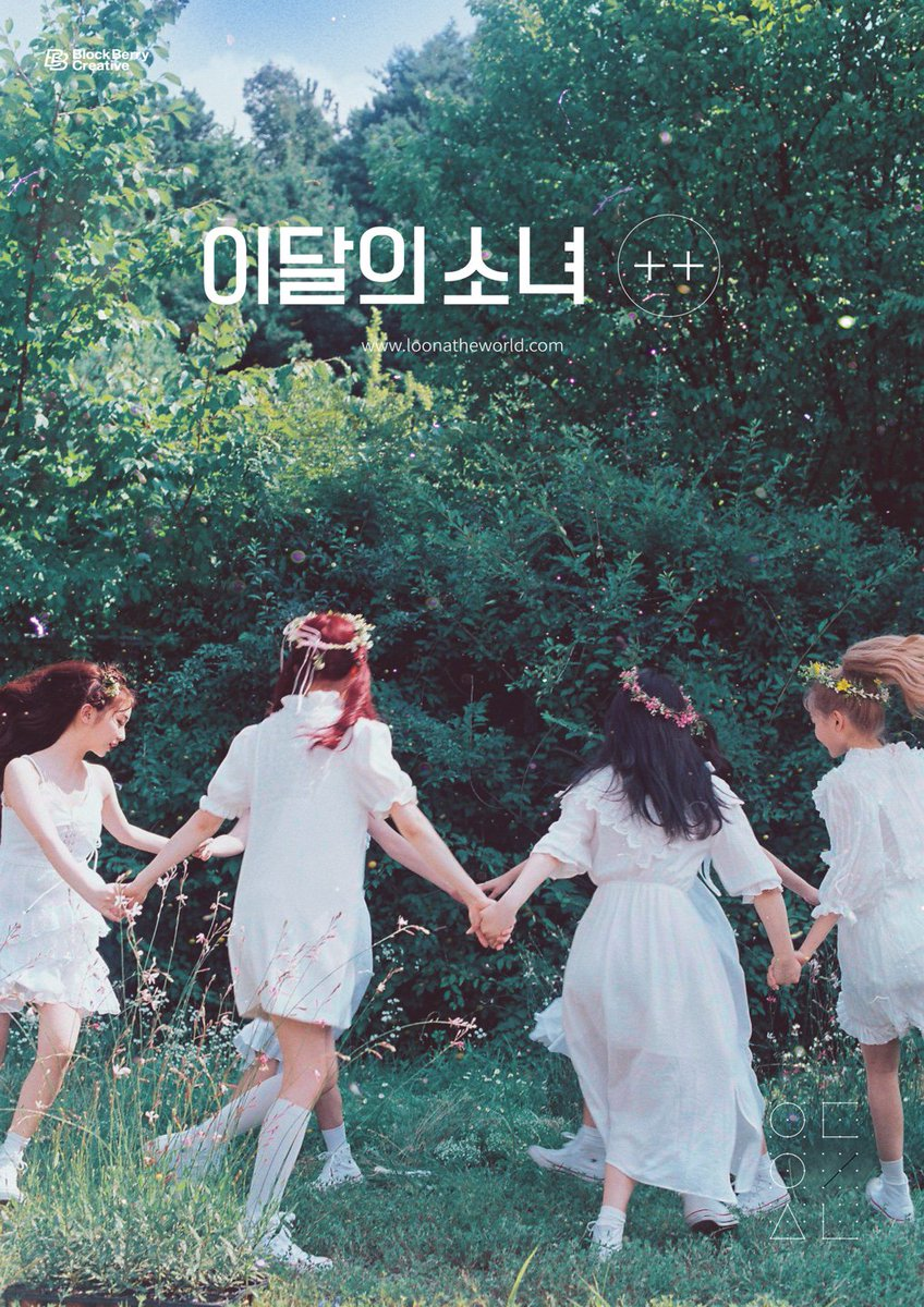 #LOONA, IRL painting aesthetic <br>http://pic.twitter.com/BaXVwwdPIW
