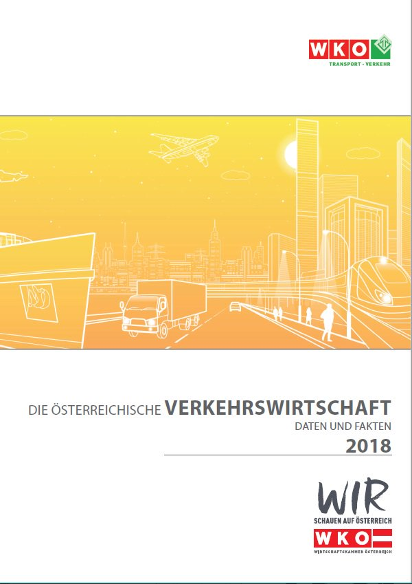A Critical Appraisal of Germany\\'s Thermal Retrofit Policy: Turning Down the