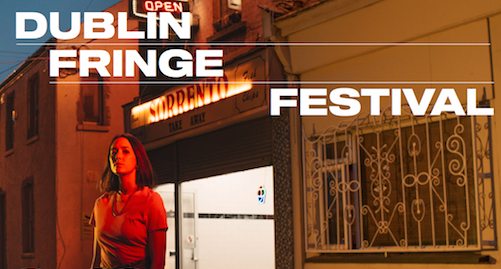 test Twitter Media - Volunteer with Dublin Fringe Festival - https://t.co/9DVZTV6twY #ArtsMatterNI #ArtsNI #Artists https://t.co/AI21axI6fB