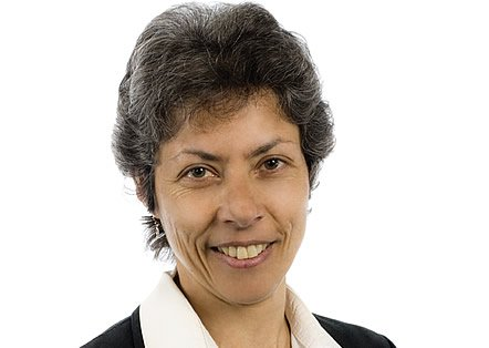 test Twitter Media - Julia Dias QC is interviewed on the Court of Appeal decision in Halliburton v Chubb https://t.co/bBSvyMKVaW https://t.co/qkC2LkdRzO