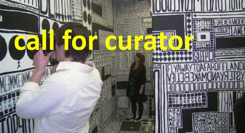 test Twitter Media - Job Vacancy | Curator of Freelands Artist Programme with PS², Belfast - https://t.co/gagsLSyddm #ArtsMatterNI #ArtsNI #Artists https://t.co/e8evpJYLdP