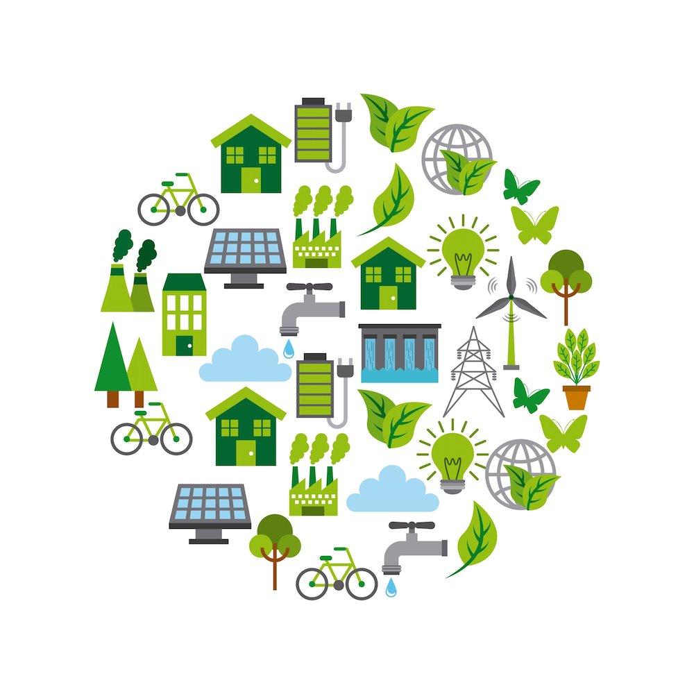 Come si #acquista un #prodotto #sostenibile? Componendo un #puzzle 3D: 3 come le #dimensioni #ambientale, #sociale ed #economica della #sostenibilità, 6 come i tasselli che lo compongono, e un bel pò di #vantaggi e #benefici da scoprire, via http://madeingaia.it/index.php/madeingaia-chi/pensiero-e-azione-footer/48-come-acquistare-un-prodotto-sostenibile-tassello-per-tassello-beneficio-per-beneficio  - Ukustom