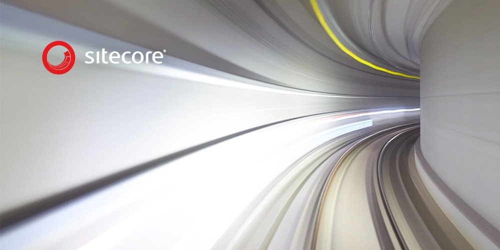 .@Sitecore&#39;s latest #ecommerce offering, Sitecore Experience Commerce 9 comes with rich functionality that meets today&#39;s demanding needs of both consumers and brands...  http:// bit.ly/2KSERmF  &nbsp;   #SitecoreCommerce<br>http://pic.twitter.com/3lTX589KIK