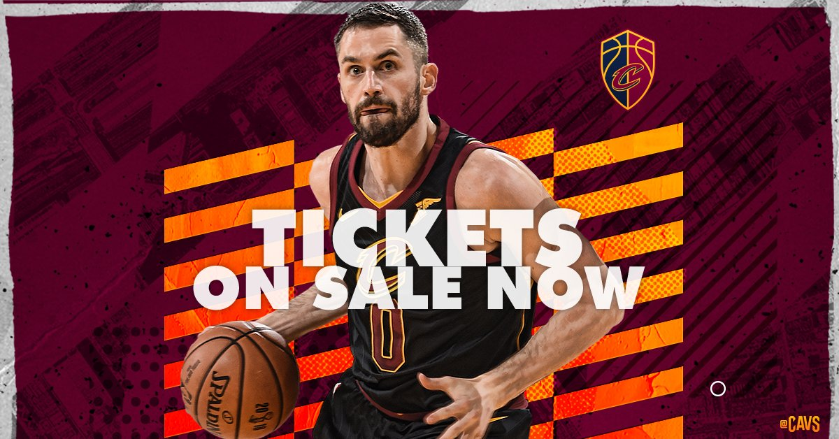 Get ready to watch your Wine & Gold at @TheQArena!   Tickets are ON SALE NOW: https://t.co/5YZHjrwbzs  #AllForOne